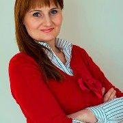 Joanna Jażdżewska