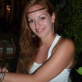 Ariadni Petropoulou