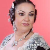 Mayte Gonzalez Montes