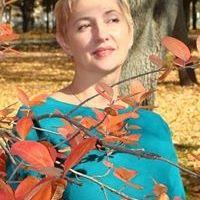 Людмила Валинеева