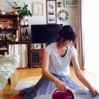 Ayumi Aoki