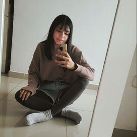 Alejandra Quincho