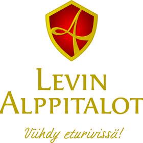 Levin Alppitalot