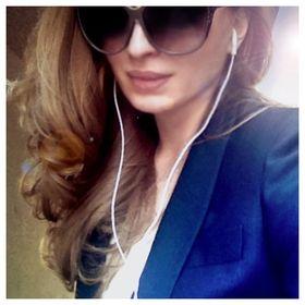 ♔ Duchess T. A.