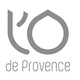 L'Ô de Provence