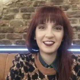 Ioanna Ganoti