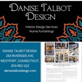 Danise Talbot Design