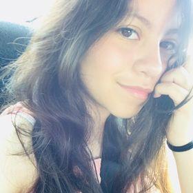 Yocelyn Reyes