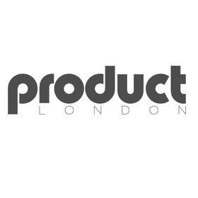 Product London Studio
