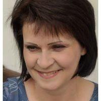 Eva Ďanovská