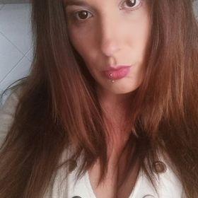 Elena Atenea