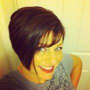 Kimberly McKnight