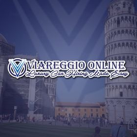 Viareggio Online