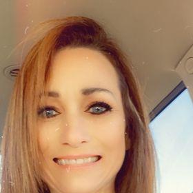 Marlene Papalii