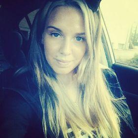 Erin Rideout