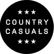 My Country Casuals