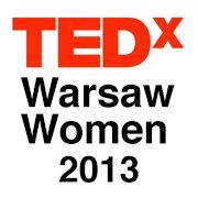 TEDxWarsawWomen