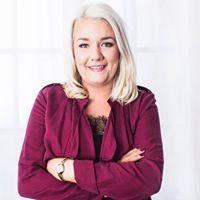 Sofie Hallberg
