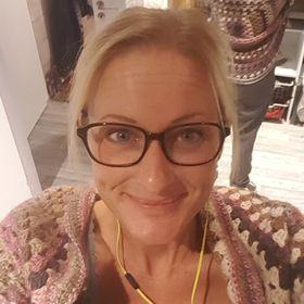 Heidi Olsen