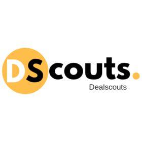 DScouts