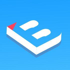Buy-Essays-Now.com