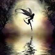 Raven Rose