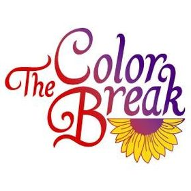 The Color Break