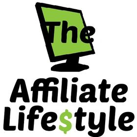 the affiliate lifestyle