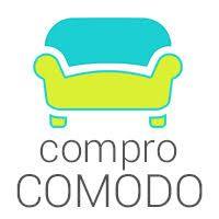 COMPROCOMODO