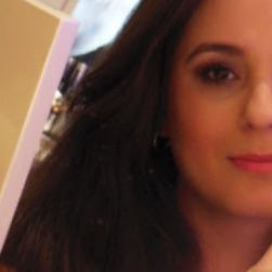 Rejane Santiago Mello