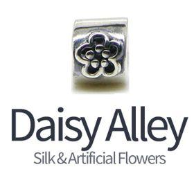 Daisy Alley