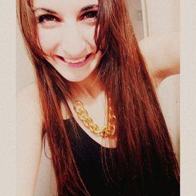Lucia Gulayin