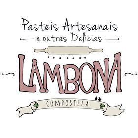 Lambona