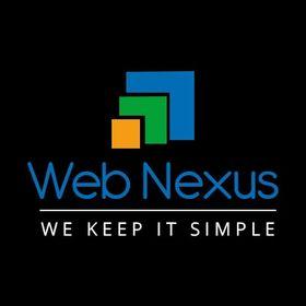 33 Best Web Development Company California Images Web Development Company Web Development Web Design Company