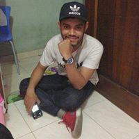 Archie Putra