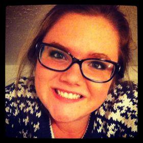 Kelsey Richmond