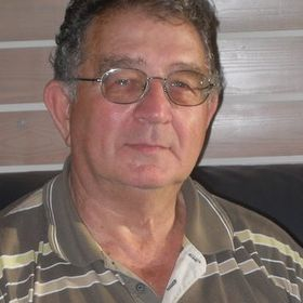 Jan van der Hoorn
