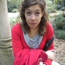 Laura Fiorin