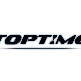 Toptime, s.r.o.