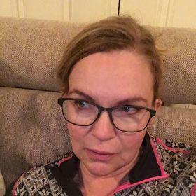 Sølvi Helene Vorren Aasand