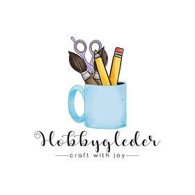 Hobbygleder