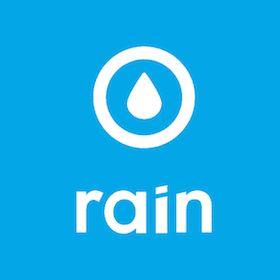 Rain Local