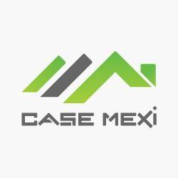 Case Mexi