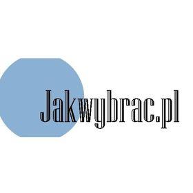 Jakwybrac.pl