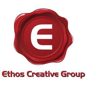Ethos Creative