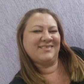 Helenize Silva