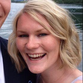 Elise Ose Østgaard