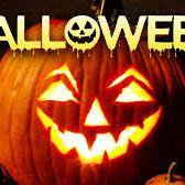 Best halloween costume/halloween /halloween teenage costumes