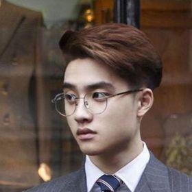 Dr. Do Kyungsoo