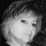 Dorota Bławat